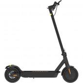 "Electric folding ski ELEMENT S6 500W / 10 ""tires / recuperation (black)"