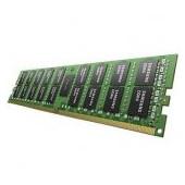Samsung DRAM 16GB DDR4 RDIMM 3200MHz, 1.2V, (1Gx8)x18, 2R x 8
