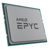 AMD CPU EPYC 7003 Series (24C/48T Model 7413 (2.65/3.6GHz Max Boost, 128MB, 180W, SP3) Tray