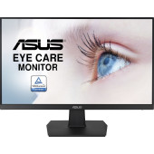 "ASUS VA27EHE 68,6 cm (27"") FHD IPS LED FreeSync"