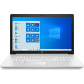 Računalo HP 17-by3266ng Natural Silver / i7 / RAM 8 GB / SSD Pogon