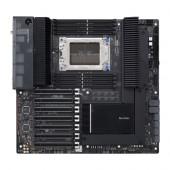 ASUS WRX80E-SAGE SE WIFI AMD SP3 E-ATX