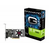 Gainward GF GT1030, 2GB GDDR4