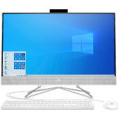 Računalo HP All-in-One 27-dp0031na / i5 / RAM 8 GB / SSD Pogon