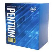 Intel Pentium G6400 4.0GHz,2C/4T,LGA 1200
