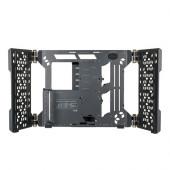 Cooler Master Masterframe 700 bench/show case