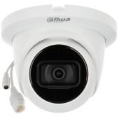 Dahua Cam IP Lite Eyeball 2 MP WDR IR POE leća 2,8 mm