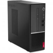 PC LN V50s-07IMB, 11EF0013CR