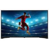 Vivax TV-43S60T2S2 + OŽUJSKO 24 LIMENKE