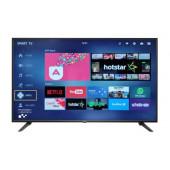Vivax TV-50UHD123T2S2SM+OŽUJSKO 24 LIM.