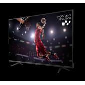 Vivax TV-55UHD122T2S2+OŽUJSKO 24 LIMENKE