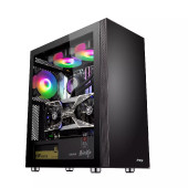 MS ARMOR V500 gaming kućište