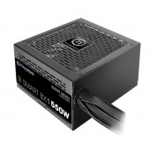 Napajanje Thermaltake Smart BX1 550W