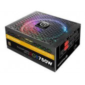 Napajanje Thermaltake Toughpower Grand DPS G RGB 750W Gold