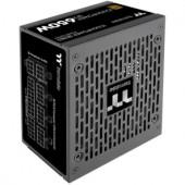 Napajanje Thermaltake Toughpower SFX 650W Gold
