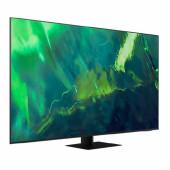 SAMSUNG QLED TV QE65Q75AATXXH, SMART