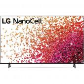 LG UHD TV 50NANO753PA