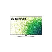 LG UHD TV 65NANO863PA