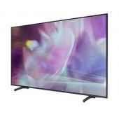 SAMSUNG QLED TV QE50Q65AAUXXH, SMART