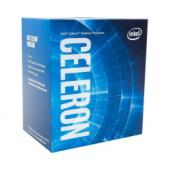 Intel Celeron G5920 - 3.5GHz (2 Cores) , 2MB, S.1200, UHD grafika, sa hladnjakom