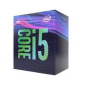Intel Core i5-10400F -2.9/4.3GHz (6 cores), 12MB, S.1200, sa hladnjakom