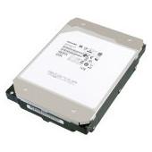 HDD Server TOSHIBA (3.5'', 14TB, 256MB, 7200 RPM, SATA 6 Gb/s)