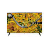LG UHD TV 50UP75003LF