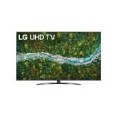 LG UHD TV 55UP78003LB