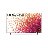 LG UHD TV 65NANO753PA