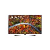 LG UHD TV 70UP81003LA