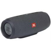 JBL Charge ESSENTIAL prijenosni zvučnik BT5.1, vodootporan IP67
