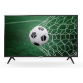 "TCL 40"" (101,6 cm) 40ES560 Full HD TV, DVB-T2/C/S2 HEVC/H.265, Android"