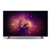 "TCL 55"" (139,7 cm) 55P615 4K Ultra HD TV, DVB-T2/C/S2 HEVC/H.265, Android"