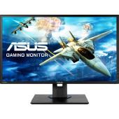 "Monitor ASUS VG245HE 61 cm (24"") TN LED 1 ms FreeSync"