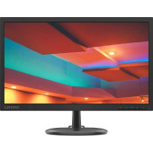 "Monitor Lenovo D22-20 54,6 cm (21,5"") TN LED"