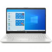 """Laptop HP Laptop 15-dw2006nl / i7 / RAM 8 GB / SSD Pogon / 15,6"""" FHD"""