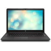 "Laptop HP 250 G7 (i3-1005G1/4 GB/128 GB SSD/15,6"" HD/Free DOS) / i3 / RAM 4 GB / SSD Pogon / 15,6"" HD"