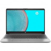 """Laptop HP 250 G8 (i3-1115G4/4 GB RAM/256 GB SSD/15,6"""" HD/Free DOS) / i3 / RAM 4 GB / SSD Pogon / 15,6"""" HD"""