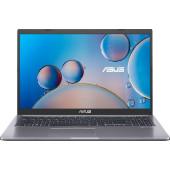 "Laptop ASUS VivoBook 15 R565JA-EJ283T Slate Gray / i5 / RAM 8 GB / SSD Pogon / 15,6"" FHD"