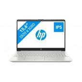 "Laptop HP 15-dw1038nl / i5 / RAM 8 GB / SSD Pogon / 15,6"" FHD"