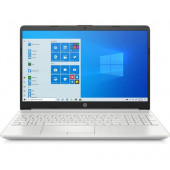 "Laptop HP 15-dw1040nl / i7 / RAM 8 GB / SSD Pogon / 15,6"" FHD"
