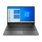 """Laptop HP 15s-fq1093nl / i3 / RAM 8 GB / SSD Pogon / 15,6"""" HD"""
