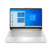 "Laptop HP 15s-fq2004nl / i5 / RAM 8 GB / SSD Pogon / 15,6"" FHD"