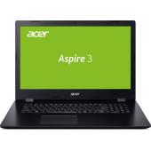 "Laptop Acer Aspire 3 A317-52-33SC / i3 / RAM 8 GB / SSD Pogon / 17,3"" HD+"