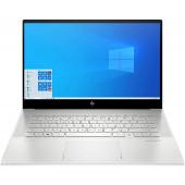 "Laptop HP ENVY 15-ep0015nl / i7 / RAM 16 GB / SSD Pogon / 15,6"" 4K UHD"