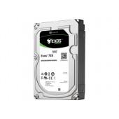 SEAGATE EXOS 7E8 6TB 3.5 HDD 512e/4KN