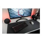LOGI G PRO Mechanical Gaming Kbd (HR)(P)