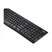 LOGI K270 WL Keyboard (HR)(P)