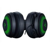 RAZER Kraken Ultimate - headset