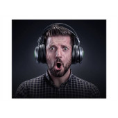 RAZER Nari Ultimate - headset